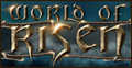 World of Risen